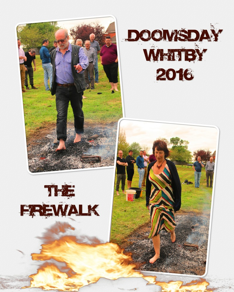Whitby Firewalk_800