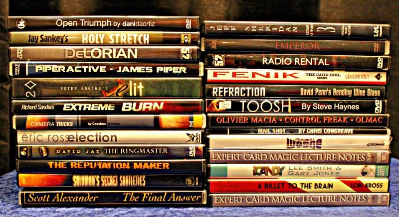 DVDs_0216_pe