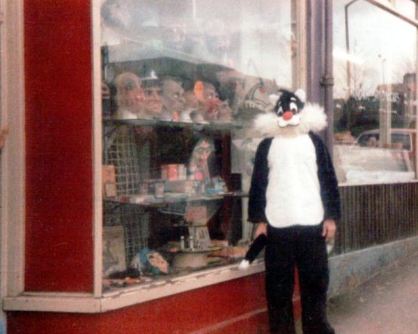 Shop 1_0103